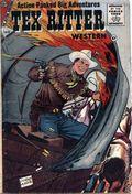 Tex Ritter Western (1950) 33
