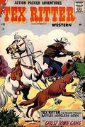 Tex Ritter Western (1950) 36