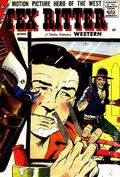 Tex Ritter Western (1950) 43