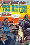 Tex Ritter Western (1950) 46