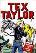 Tex Taylor (1948) 3