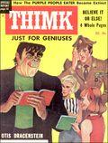 Thimk (1958) 4