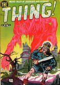 Thing (1952) 2