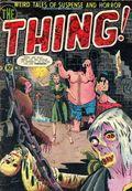 Thing (1952) 5