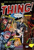Thing (1952) 8