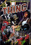 Thing (1952) 11