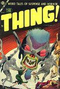 Thing (1952) 14
