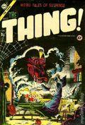 Thing (1952) 17