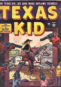 Texas Kid (1951) 10