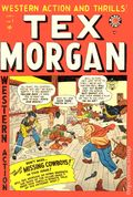 Tex Morgan (1948) 5