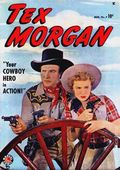 Tex Morgan (1948) 7