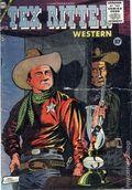 Tex Ritter Western (1950) 28