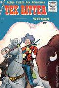 Tex Ritter Western (1950) 32