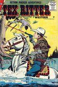 Tex Ritter Western (1950) 35