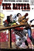 Tex Ritter Western (1950) 41