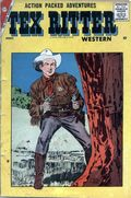 Tex Ritter Western (1950) 42