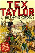 Tex Taylor (1948) 2