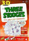 Three Stooges (1953 St. John) 3A