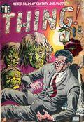 Thing (1952) 1