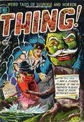 Thing (1952) 4