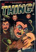 Thing (1952) 7