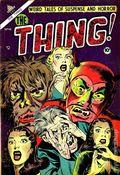 Thing (1952) 10