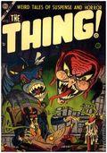Thing (1952) 13