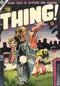Thing (1952) 16
