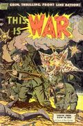 This is War (1952) 5