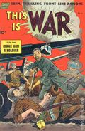 This is War (1952) 6