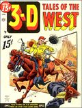3-D Tales of the West (1954) 1