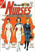 Three Nurses (1963) 18