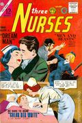 Three Nurses (1963) 21