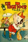 Tick Tock Tales (1946) 5