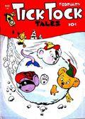 Tick Tock Tales (1946) 14