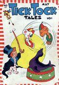 Tick Tock Tales (1946) 17