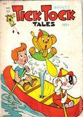 Tick Tock Tales (1946) 20