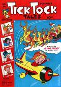 Tick Tock Tales (1946) 24