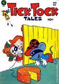 Tick Tock Tales (1946) 30