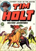 Tim Holt (1948) 1
