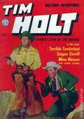 Tim Holt (1948) 9