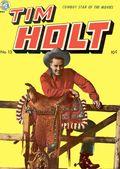 Tim Holt (1948) 13