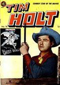 Tim Holt (1948) 18