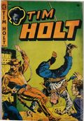Tim Holt (1948) 33