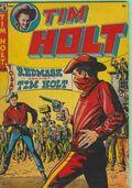 Tim Holt (1948) 36