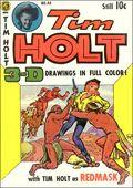 Tim Holt (1948) 40