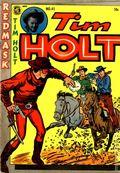 Tim Holt (1948) 41