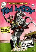Tim McCoy (1948) 19