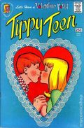 Tippy Teen (1965) 12