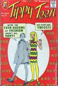 Tippy Teen (1965) 16